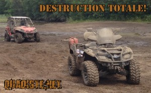 DESTROYEDQUADS