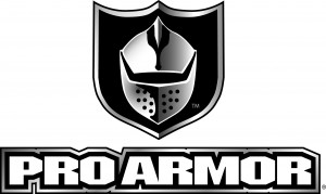 ProArmor_3DPrimary-Logo