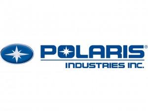 logo.2013.polaris-industries.blue_