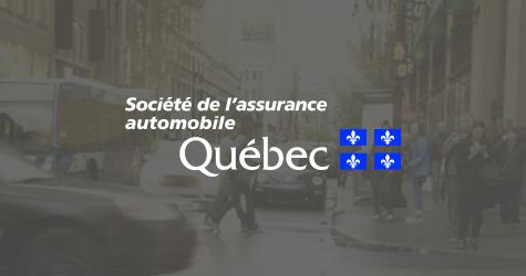 les droit de passage quad a memem la plaque d'immatriculation / quadiste.net
