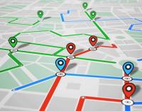 Parlons GPS avec Jason: Les GPS et les logitiels