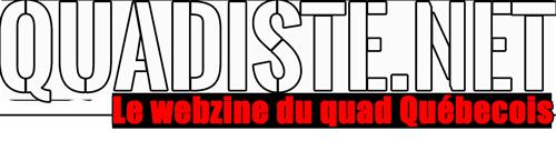Quadiste.net